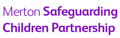 Home - Merton Safeguarding
