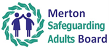 Merton Safeguarding